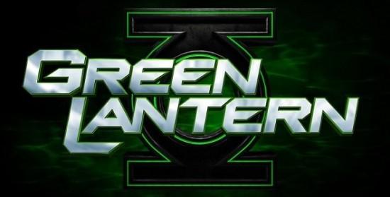 Green Lantern Update Casinoskunk Productions