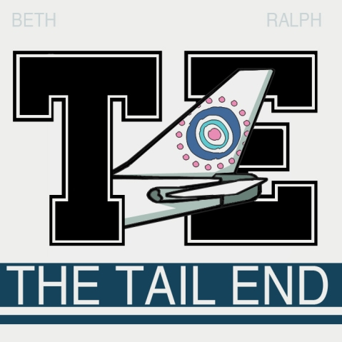 The Tail End: The Final LOST Podcast