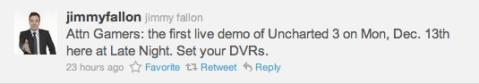 Uncharted 3 Drake's Deception Screen Shots
