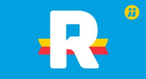 JJ_Banners_Ramblecast-750x410.jpg