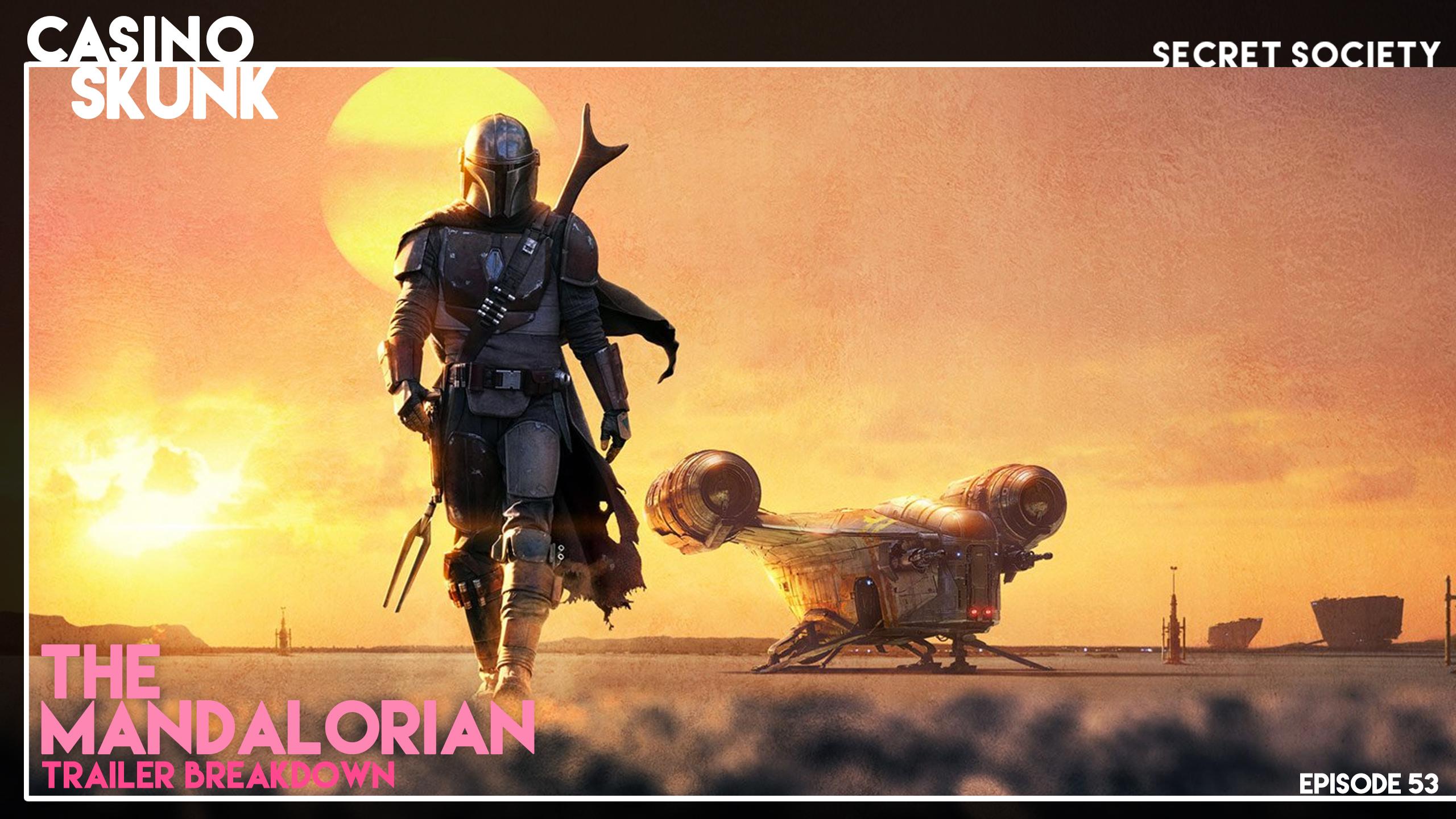 Mandalorian 2.jpg