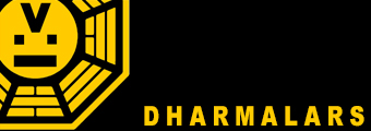 Dharmalars