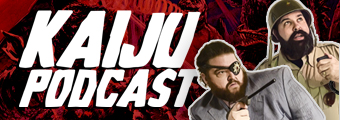 4 Kaiju Podcast