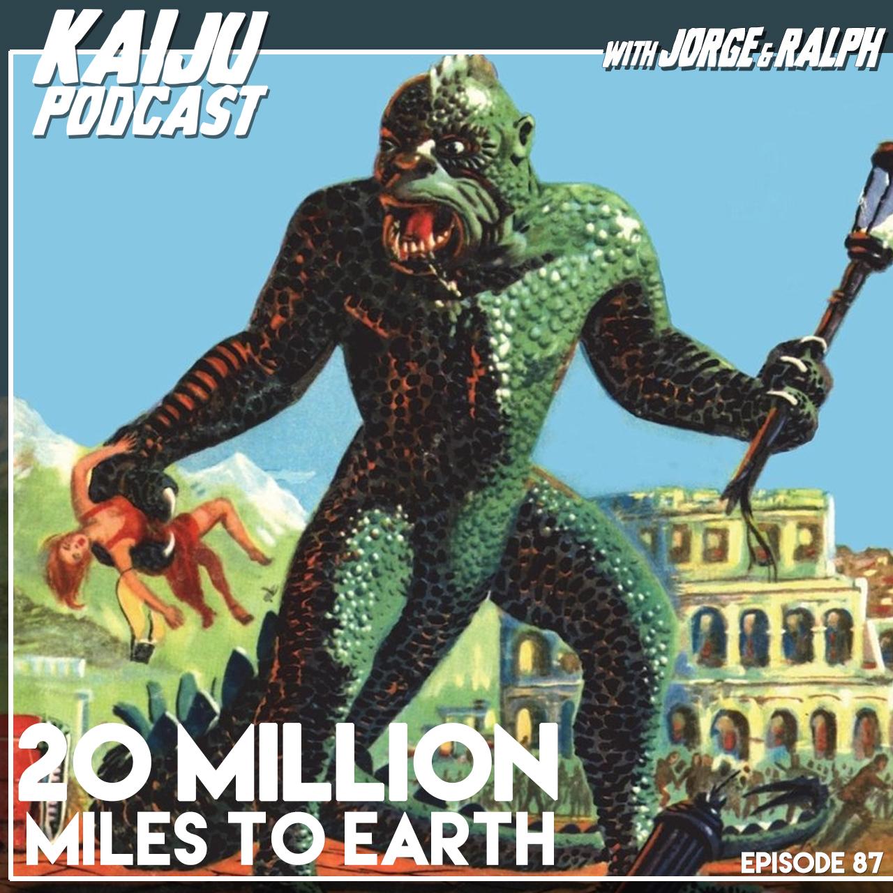 20Million