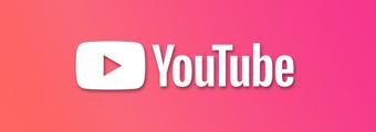 0 YouTube